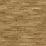 podłogi drewniane Tarkett