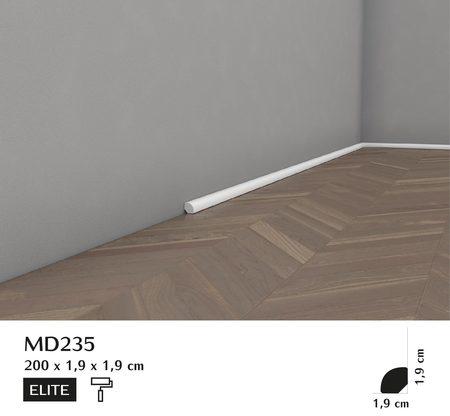 MD235