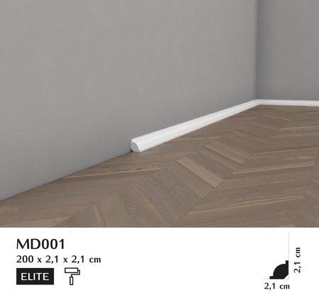 MD001