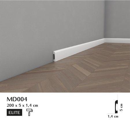MD004