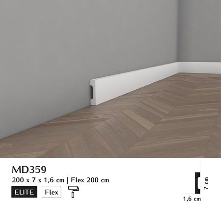 MD359