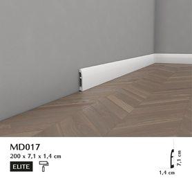 MD017