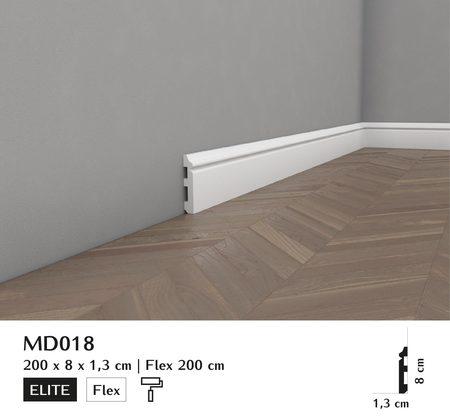 MD018