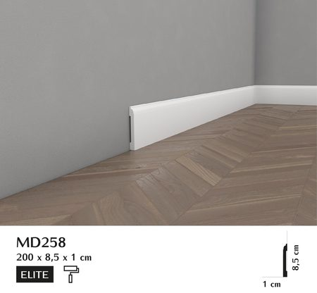 MD258