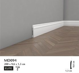 MD094