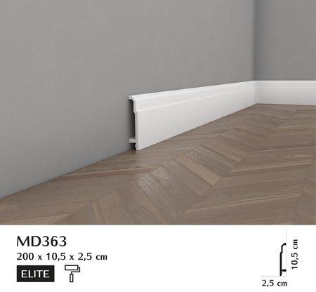 MD363