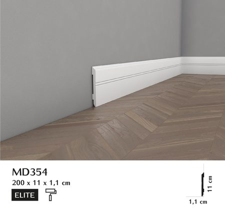 MD354