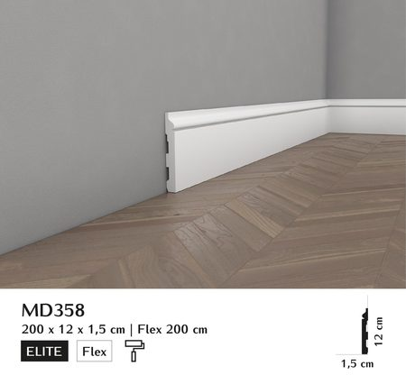 MD358