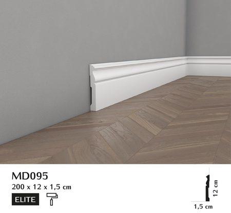 MD095