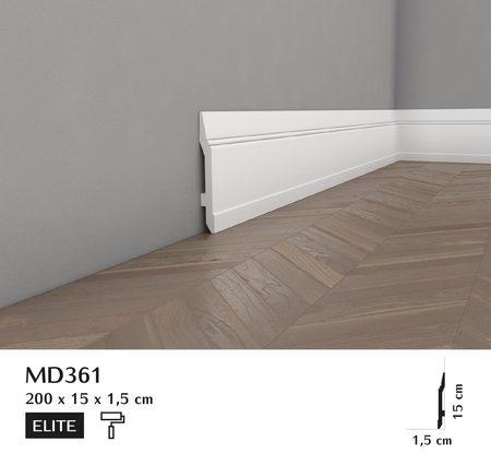 MD361