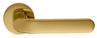 Złoty Matowy