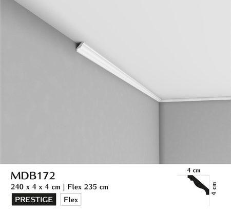 MDB172
