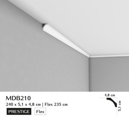 MDB210