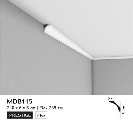 MDB145