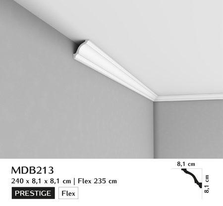 MDB213