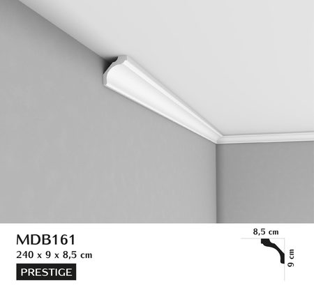 MDB161