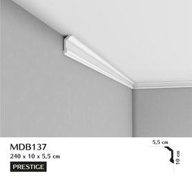 MDB137