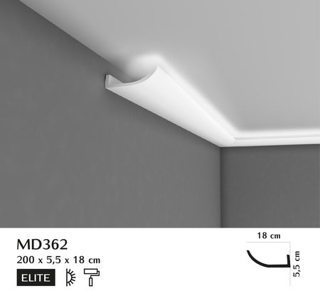 MD362