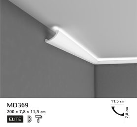 MD369