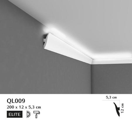 QL009