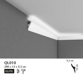 QL010