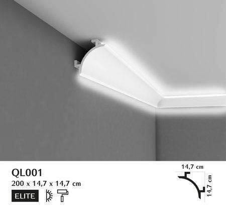 QL001