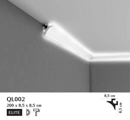 QL002
