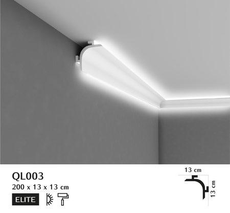 QL003
