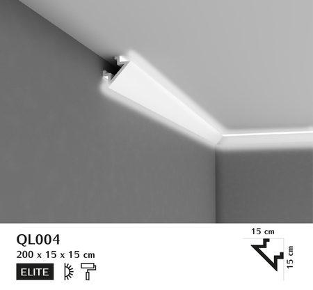 QL004