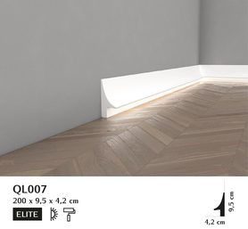 QL007