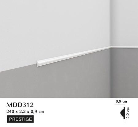 MDD312