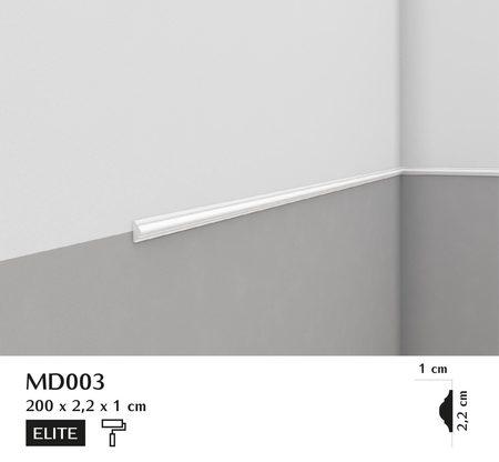 MD003