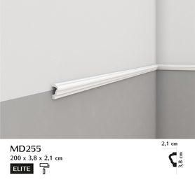 MD255