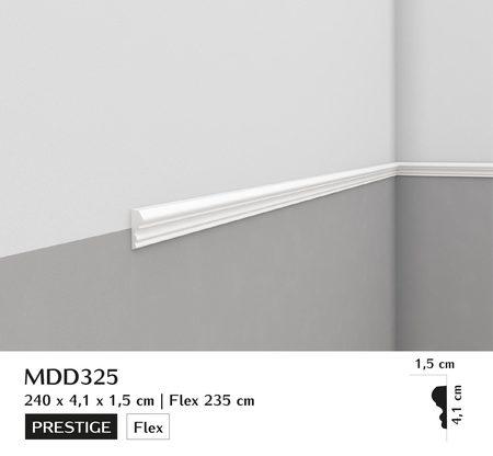 MDD325
