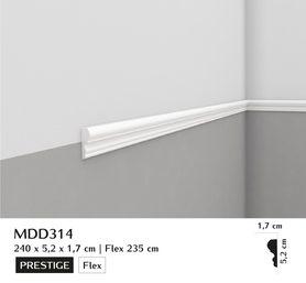MDD314