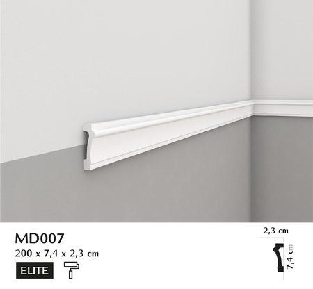 MDD007