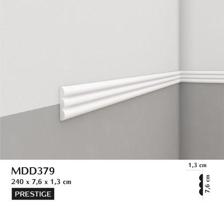 MDD379