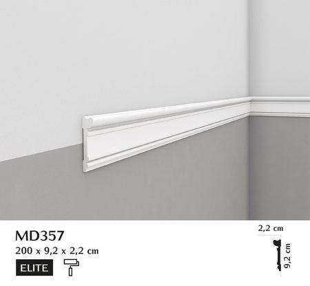 MD357