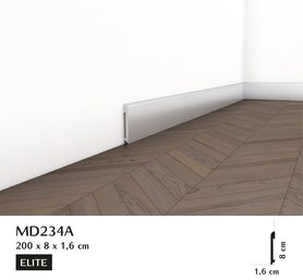 MD234A