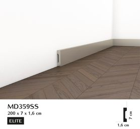 MD359SS