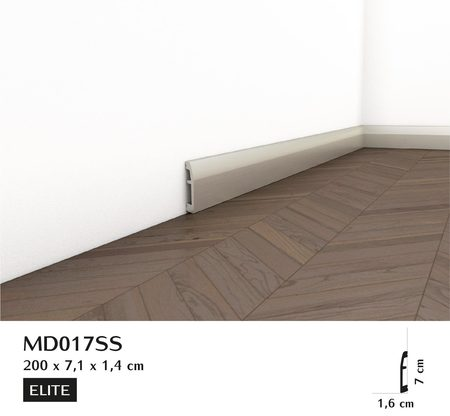 MD017SS