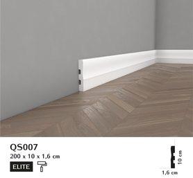QS007