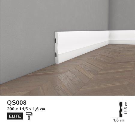 QS008