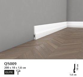 QS009