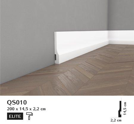 QS010