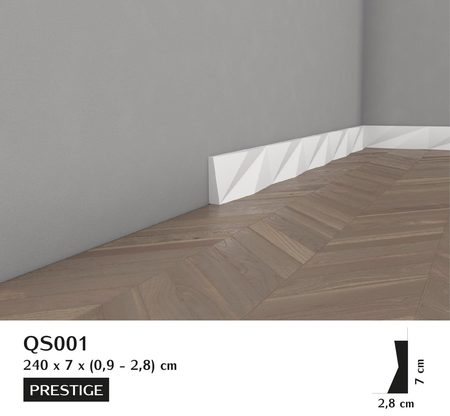 QS001