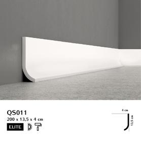 QS011