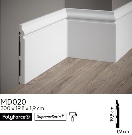 MD020