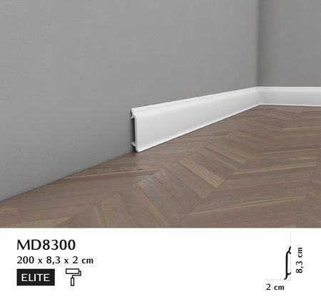 MD8300