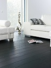 Play Dąb Charcoal Plank